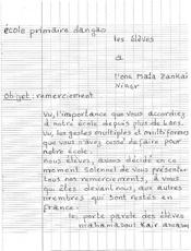 Vign_lettre_