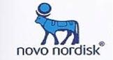 Vign_novo_nordisk